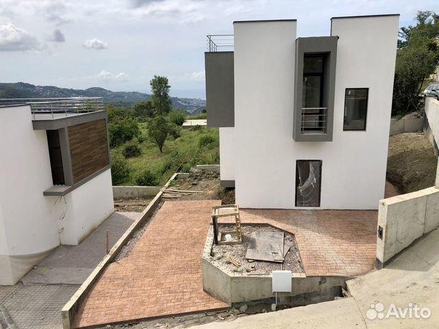 Коттедж 150 м² на участке 3.5 сот.  89882390110 купить 10