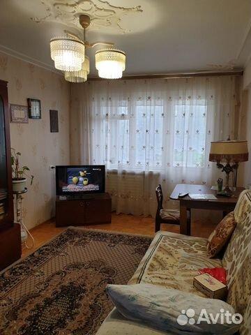 2-Zimmer-Wohnung, 45 m2, 4/5 FL.  89058766233 kaufen 2