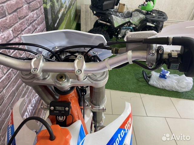 BSE Z7 300 кубов 174 мотор 25лс водянка 2020 год  89880980008 купить 9