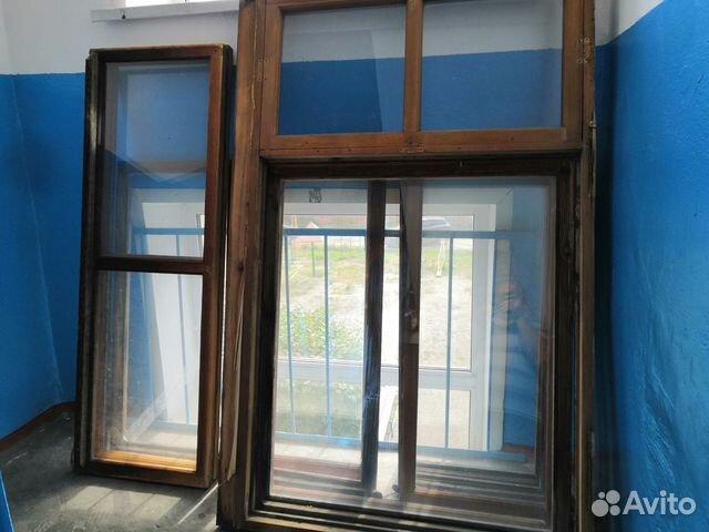 Балкон на дрова  89030740931 купить 3