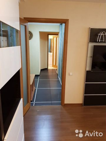 2-к квартира, 57 м², 5/10 эт.  89153021188 купить 4