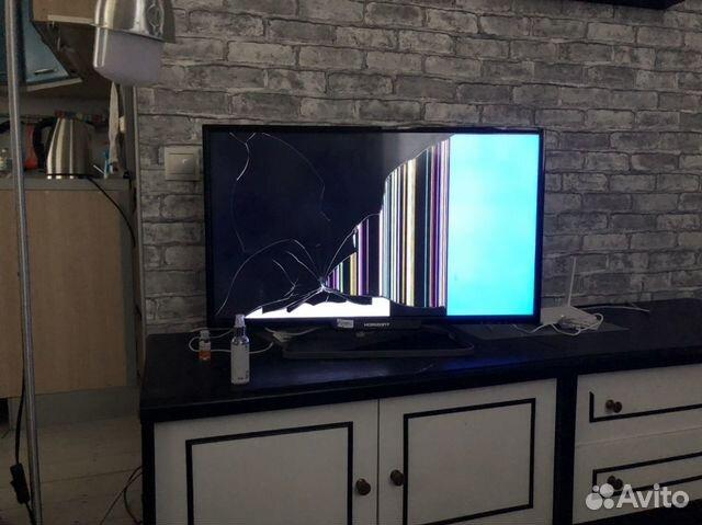 Плазменный телевизор  купить 2