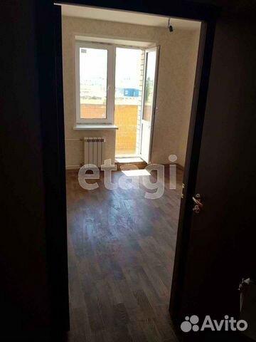 2-к квартира, 62.7 м², 9/10 эт.  89201339984 купить 3