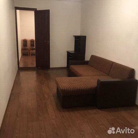 Комната 33 м² в 2-к, 1/1 эт.  89882222800 купить 4