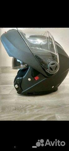 Мото шлем  89106908456 купить 1