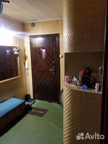 3-к квартира, 63 м², 1/5 эт.  89632003799 купить 1
