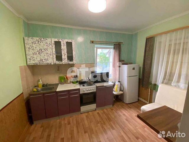 Дом 100 м² на участке 3 сот.  89106469546 купить 9