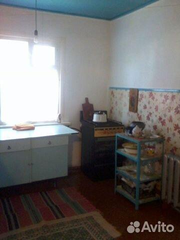 Дом 53 м² на участке 3 сот. 89503339110 купить 2