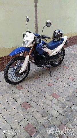 Motosikal  89626572439 köp 1