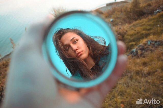 Фотограф ищет модель сайт веб моделью