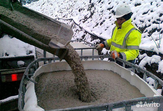 купить добавку для бетона в красноярске