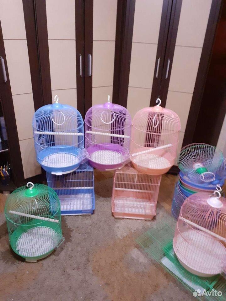 Клетки  89682768033 купить 3