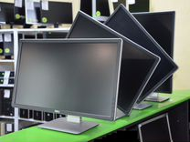 Дисплеи(матрицы) для ноутбуков. Мониторы для пк