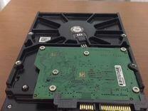 HDD диск 160 Gb — Товары для компьютера в Москве