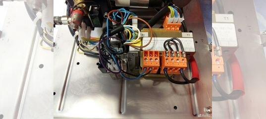 Ремонт вакуумных упаковщиков нижний новгород столик для ноутбука трансформер складной