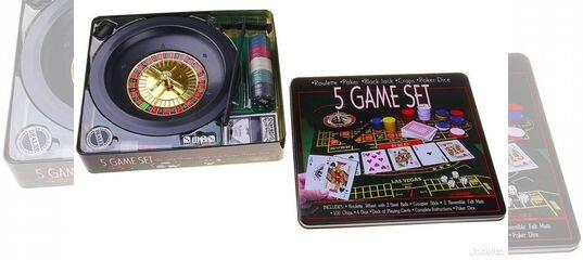 Купить игрушечную рулетку для казино alpine racer игровые аппараты