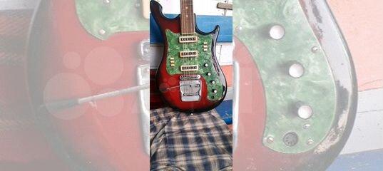 Alvarez Ad70Sc Acoustic Electric Guitar Эл. Гитара Урал