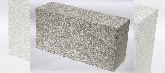 Пенополистирол бетон купить в екатеринбурге цена бетона мешалок