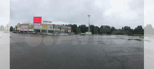 8cf66a77e157 Офис  шоурум   торговля - купить, продать, сдать или снять в Санкт- Петербурге на Avito — Объявления на сайте Авито