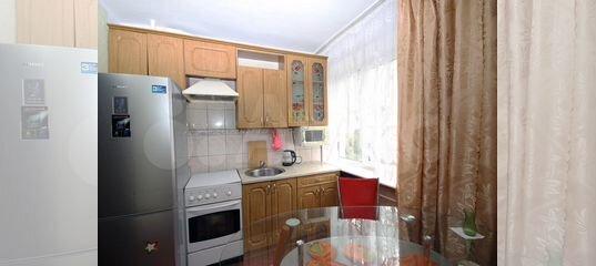 1-к квартира, 33.3 м², 2/3 эт. в Калининградской области | Покупка и аренда квартир | Авито