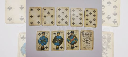 напечатать фото на колоде карт в геленджике товары