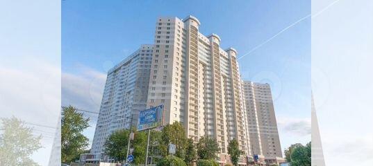 2-к квартира, 71 м², 3/24 эт. в Московской области | Покупка и аренда квартир | Авито