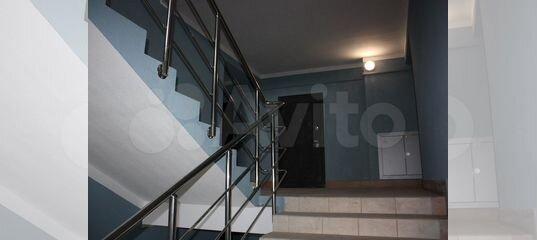 Студия, 27 м², 4/6 эт. в Новосибирской области | Покупка и аренда квартир | Авито