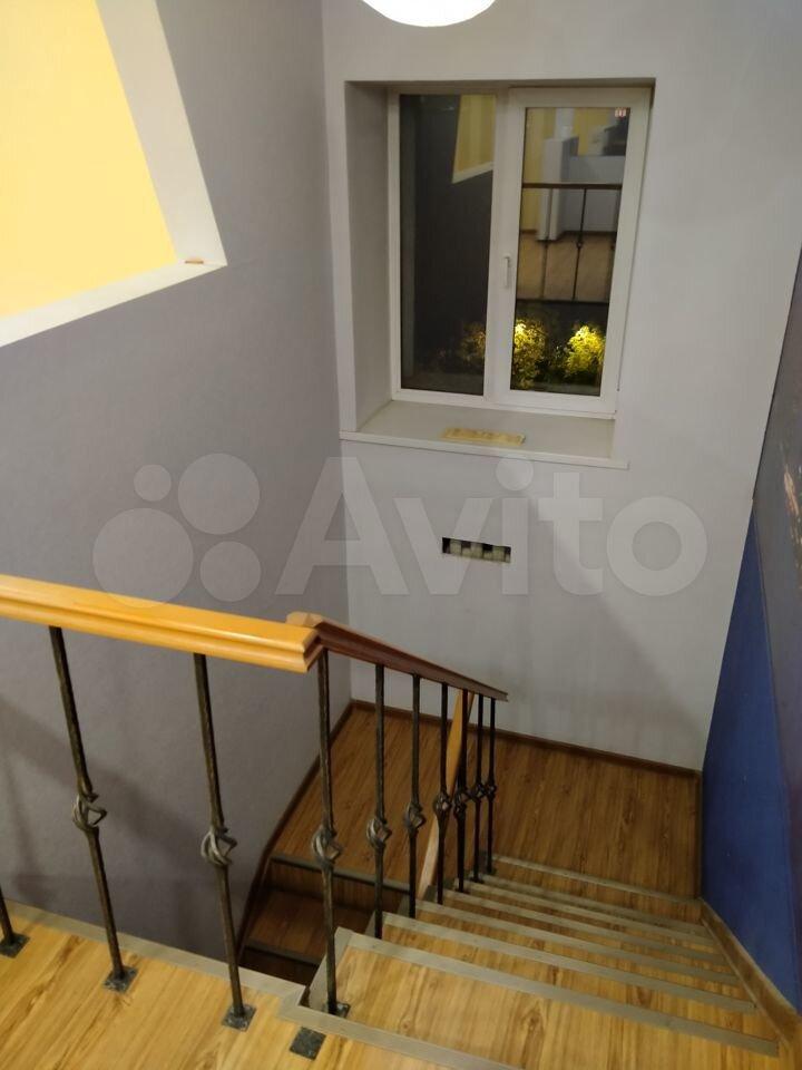 2-к квартира, 78.3 м², 5/6 эт.  89091392758 купить 5
