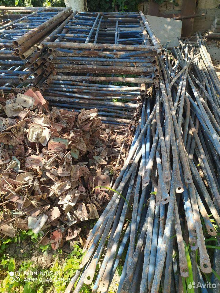 Прокат строителных лесов и стоик  89894508383 купить 2