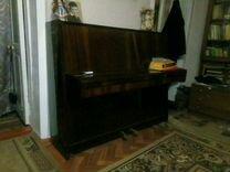 """Пианино """"Смоленск"""""""