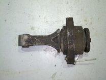 Опора двигателя задняя Chevrolet Aveo T200