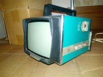 Электроника вл-100