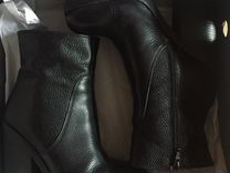 Ботильоны Эконика — Одежда, обувь, аксессуары в Санкт-Петербурге