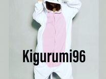 Пижама кигуруми Kigurumi