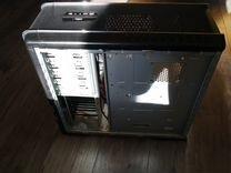 Корпус компьютерный Cooler Master CM690