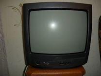 Телевизор philips — Аудио и видео в Саратове