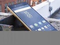 Sony Xperia Z5 оригинал гарантия