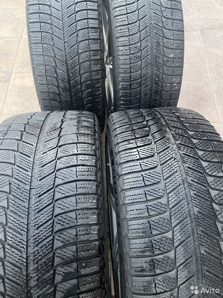 Wheels with tires  89635858832 buy 2
