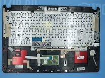 Новый топкейс Dell Inspiron 5439 Vostro V5460, US — Товары для компьютера в Москве