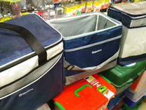 Термо сумка 15-35 литров