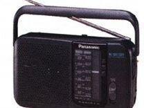 Радиоприёмник Panasonic RF-544В