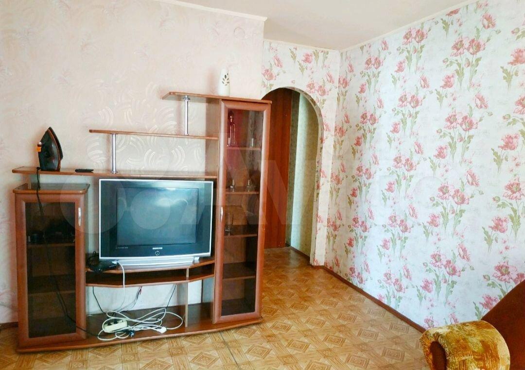 3-к квартира, 50 м², 5/5 эт.  89139951697 купить 6