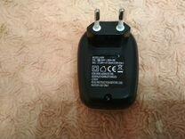 Зарядное устр-во для аккум. 9 В Ni-Mg,Ni-Cd