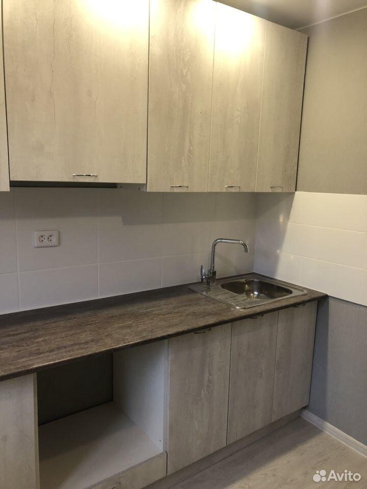 1-к квартира, 31 м², 1/5 эт.  89091402239 купить 1