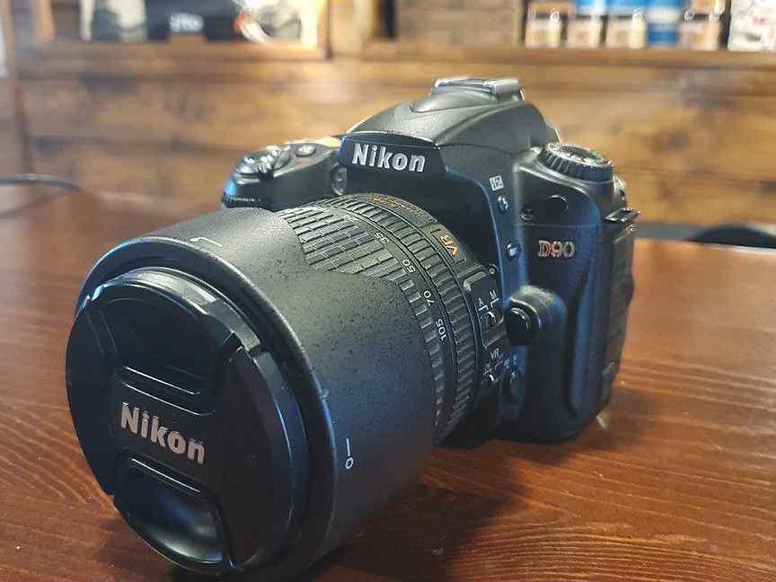 михеев ремонт фотоаппаратов в пензе любимые