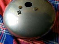 Глюкофон 30 см