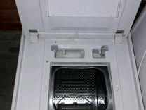 Стиральная машина фирма Tatramat производства Поль