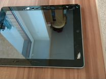 Apple iPad 2 A1396 на запчасти