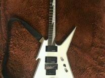 Гитара b.c. rich ironbird limited