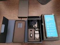 SAMSUNG S9/ S9 Plus/ S 10/ 10 Plus